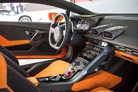 Lamborghini Veneno Interior - 2015 lamborghini veneno roadster automotif 100 lamborghini