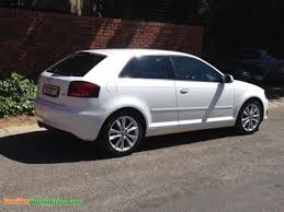 audi a3 2011 2011 audi a3 2011 audi a3 1 8 t for sale used car for sale in
