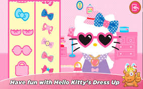 kitty games kids android apps google play