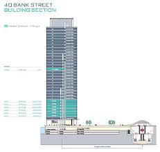 40 bank street floor plans canary wharf london canary warf 2 40 bank street floor plans canary wharf london