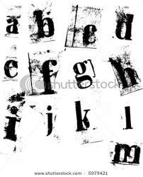 quiparsmana letter m tattoo