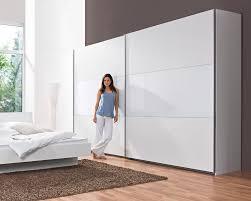 Schlafzimmerschrank Einbauschrank Schiebetüren Schrank Schranke Idea