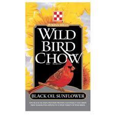 wild bird walden farm u0026 ranch