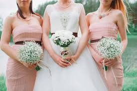 Ideas For Asking Bridesmaids To Be In Your Wedding Self Absorbed U0027 Bridezilla Holds U0027auction U0027 For Potential