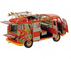 volkswagen van hippie vw t1 samba bus
