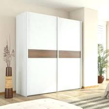 Doors Closet Closet Door Options Masterful Sliding Door Options Modern Closet