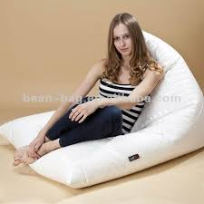Bean Bag Sofa Bed by Triangle Shape Beanbag Sofa Buy Beanbag Sofa Relaxing Bed Indoor