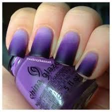 what do daylilies need to grow well purple nail art purple nail
