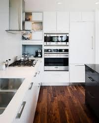 kitchen modern compact kitchen ideas traditional wooden mini