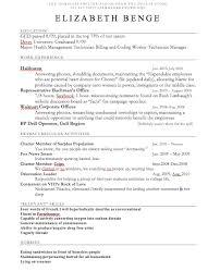 fake resume example fake resume best resume templates resume yourastrologer us