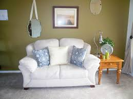 styles of decorating free downloads free articles free