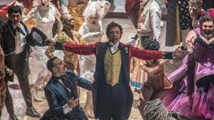 Blockers Dvd The Greatest Showman Dvd Release Date And How To Pre Order Metro