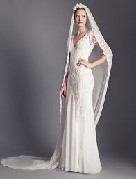 1920 style wedding dresses wedding dresses 1920 s inspired
