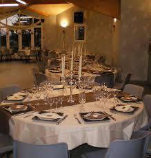 table mariage idées décoration de table photos préparation mariage de l
