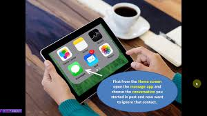 how to block unwanted ads on an ipad iphone u2014no jailbreak required