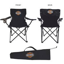 Harley Davidson Patio Lights by Furniture Interesting Black Leather Stools With Stainless Steel