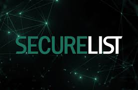 securelist information about viruses hackers and spam