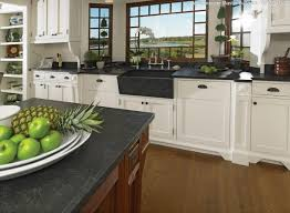 Laminate Flooring For The Kitchen Kitchens