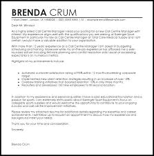 stylish engineering cover letter career cover letter search