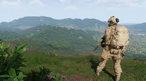 arma 3 apex best deals black friday best 10 arma 3 ideas on pinterest halo halo 3 and halo spartan