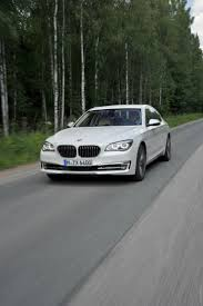 luxury bmw 7 series 122 best bmw 7 series images on pinterest sedans bmw 7 series
