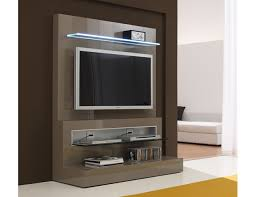 Wall Mount Tv Stand With Shelves Wall Units Astounding Tv Wall Cabinet Flat Screen Tv Wall Cabinet
