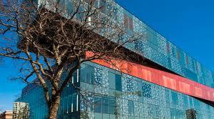 design engineer halifax halifax central library snc lavalin