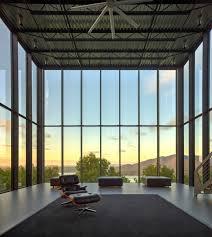 kloof road house by nico van der meulen design ideas steel glass