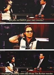 Johnny Depp Meme - johnny depp meme guy
