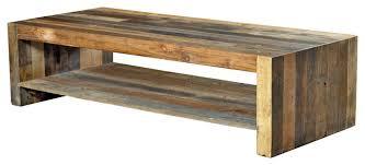 rustic modern coffee table brilliant rustic coffee table pine wood with prepare 10 elegant