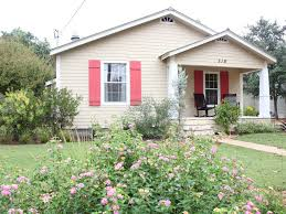 charming 1930 u0027s cottage completely restored vrbo