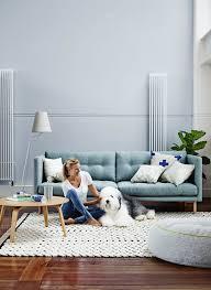 130 best paint images on pinterest dulux exterior paint colours