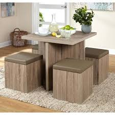 kids table with storage kids tables with storage dining set with storage ottoman kitchen