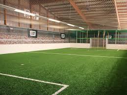 Basinus Bad Verein Feriendorf Im Odenwald E V Indoor Spielplatz Mörlenbach