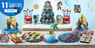 jake and the neverland party ideas birthday cake ideas jake and the neverland birthday