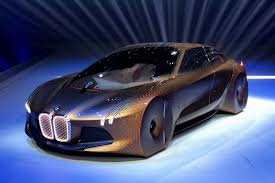 bmw concept csl bmw concept car best car gallery