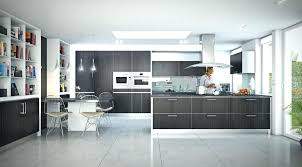 coline kitchen cabinets reviews coline kitchen cabinets reviews cabinets awesome add for kitchen