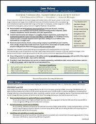 The Best Resume Examples by 90 Best Resume Examples Images On Pinterest Resume Examples