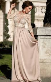 atmosphere rochii atmosphere colectia de rochii lungi elegante de ocazie stil