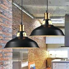 Antique Pendant Lights Vintage Pendant Lighting Lighting Loft Pendant Light Restoration
