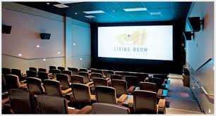 100 livingroom theatre living room theater portland oregon