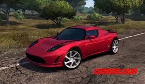 tesla roadster sport released 2012 tesla roadster sport r turboduck forum