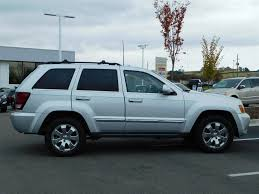 jeep laredo 2009 gasoline jeep grand cherokee in alabama for sale used cars on
