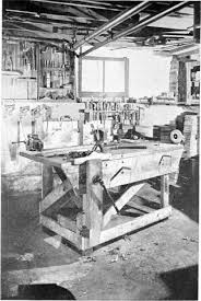 Old Woodworking Benches For Sale by Ot Woodworking Forums Similar To Practical Machinist Verkstad