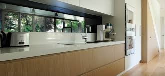 wholesale kitchens sydney save on your new kitchen the joinery custom kitchen cabinet makers sydney design inspiration timber