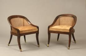 wicker chair for bedroom bedroom wicker chairs dodomi info