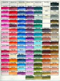 great way to keep track of copic markers interior design colors