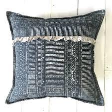 Batik Upholstery Fabric I Batik Navy Ian Sanderson Upholstery And Curtain Fabrics