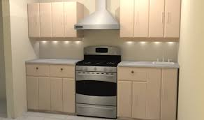 cabinet riveting sat superior kitchen cabinet doors awesome