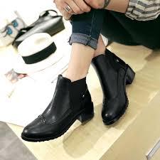 womens short biker boots martin rain boots u2013 amorporbogota co